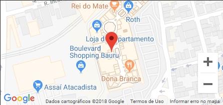 e3ab6d3a4e Rua General Marcondes Salgado